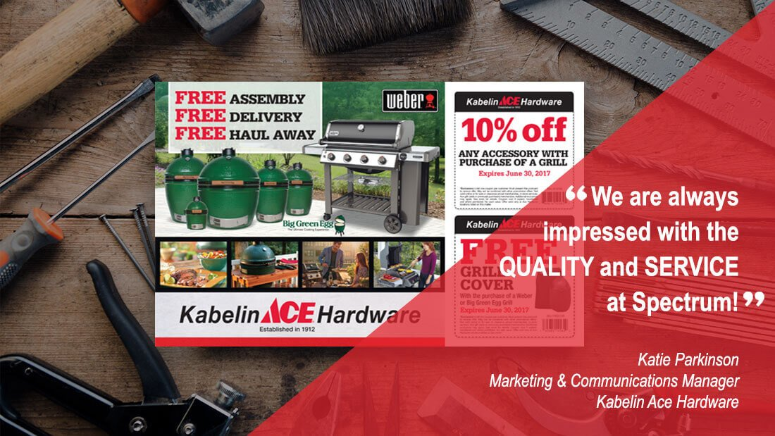 kabelin ace spectrum marketing main blog